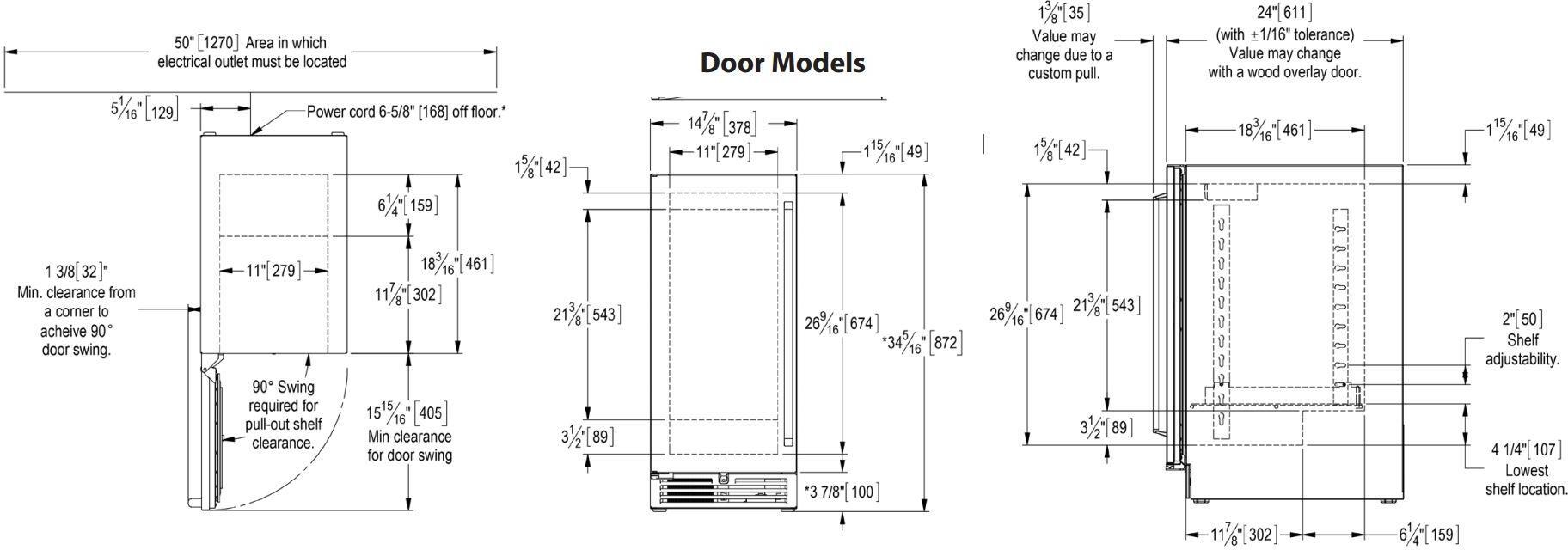 Perlick Wiring Diagram Automotive Wiring Diagrams