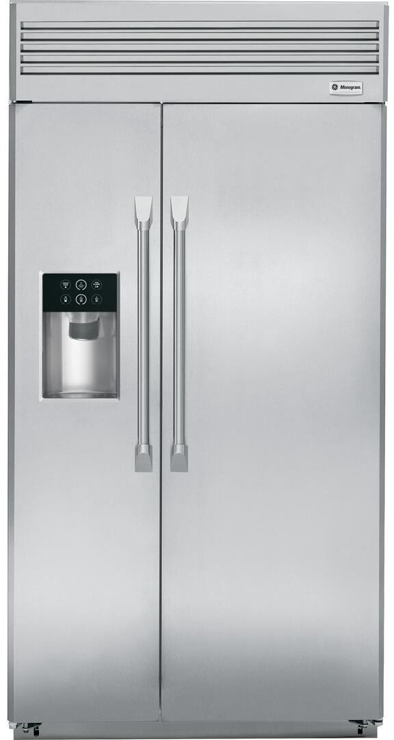 84 Inch Tall Refrigerators 1500 Trend Home Design