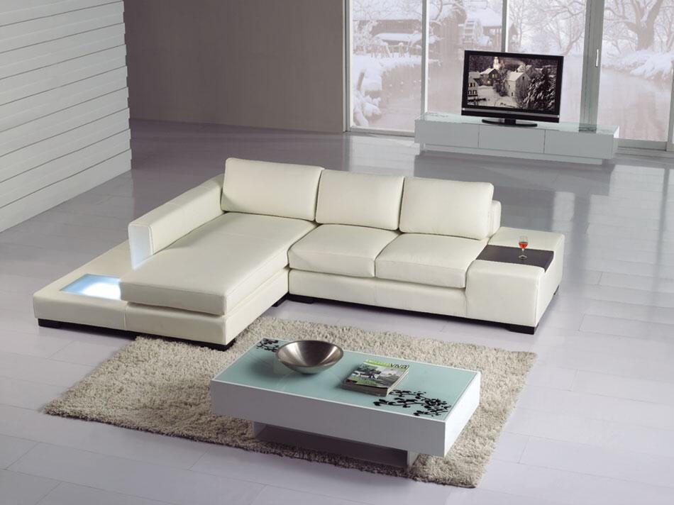Bon ... VIG Furniture File 8 2 ...