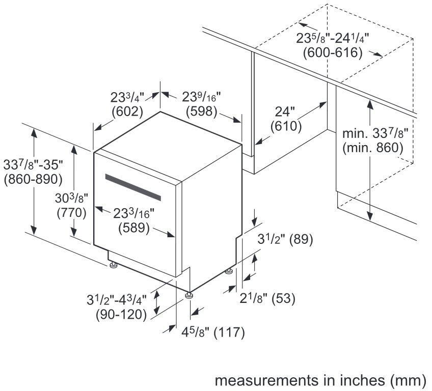 a284cf15029d2af703fe1cbe836bff67_1233093 ge dishwasher wiring diagrams roslonek net,Ge Appliance Wiring Diagrams