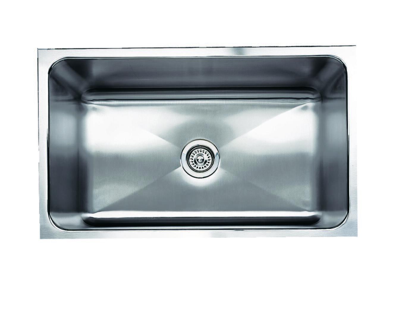 Blanco 440300 Kitchen Sink   Appliances Connection