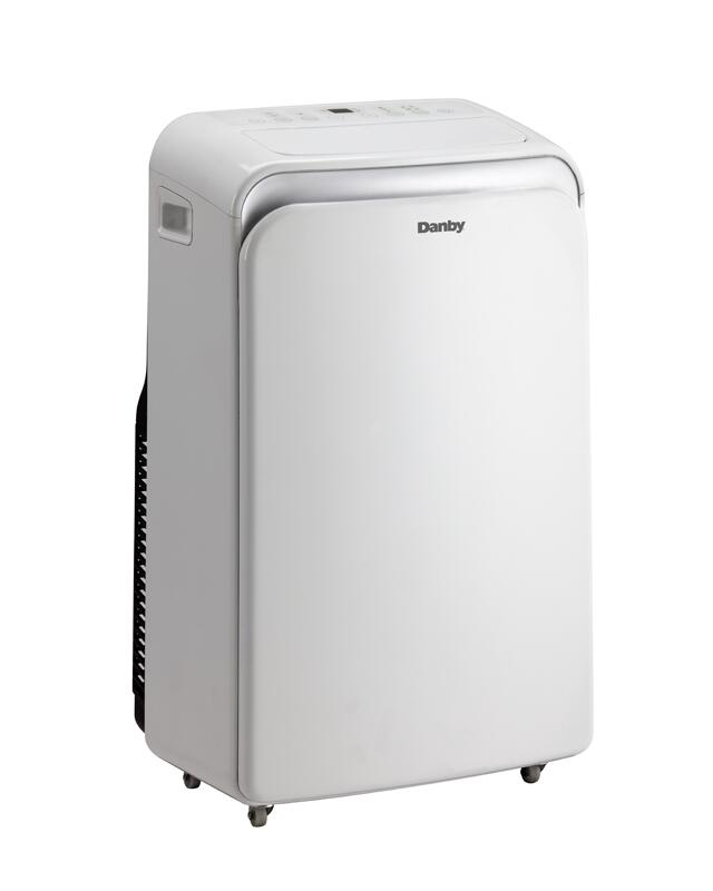 danby 3 in 1 air conditioner manual