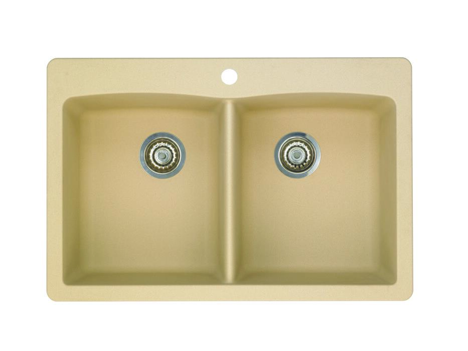 Blanco 441217 kitchen sink appliances connection for Blancoamerica com kitchen sinks