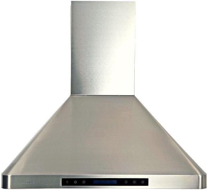 Cavaliere Ap238ps3136 Appliances Connection