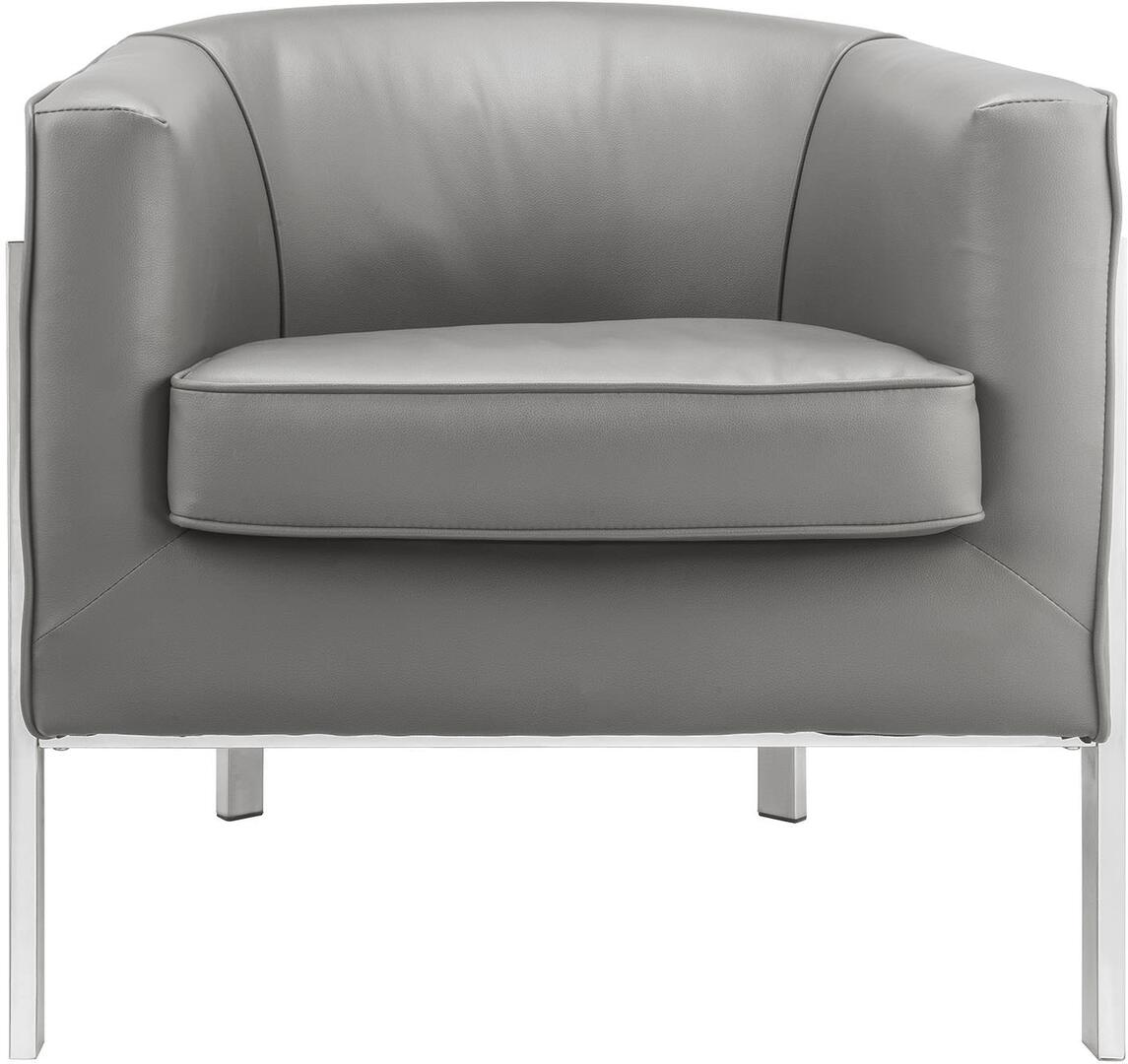 Pleasant Acme Furniture 59811 Cjindustries Chair Design For Home Cjindustriesco