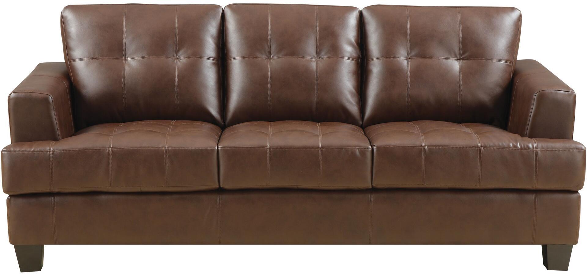 Tremendous Coaster 504071 Pabps2019 Chair Design Images Pabps2019Com