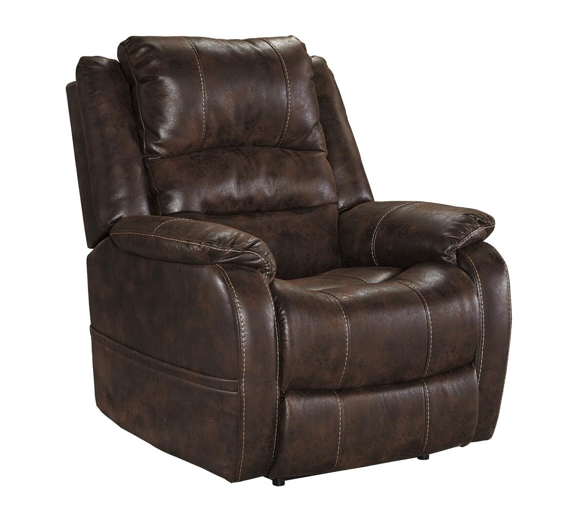 Ashley Furniture No Interest: Signature Design By Ashley 6880213 Barling Series