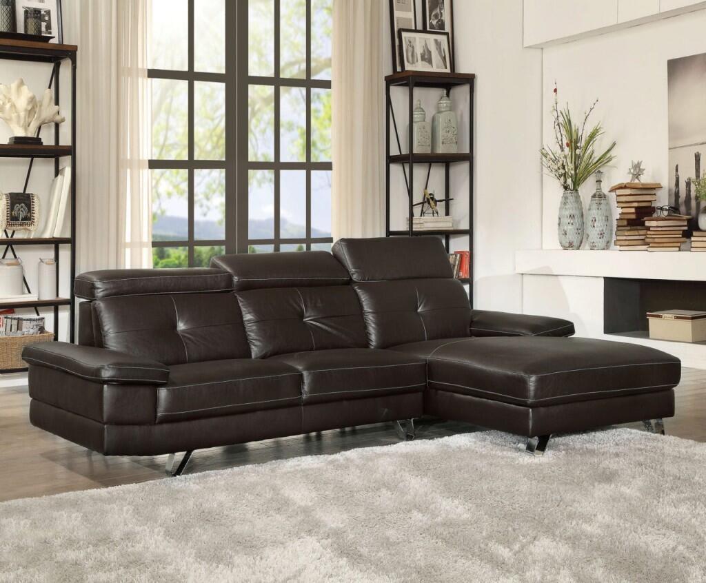 Tremendous Acme Furniture 52045 Creativecarmelina Interior Chair Design Creativecarmelinacom