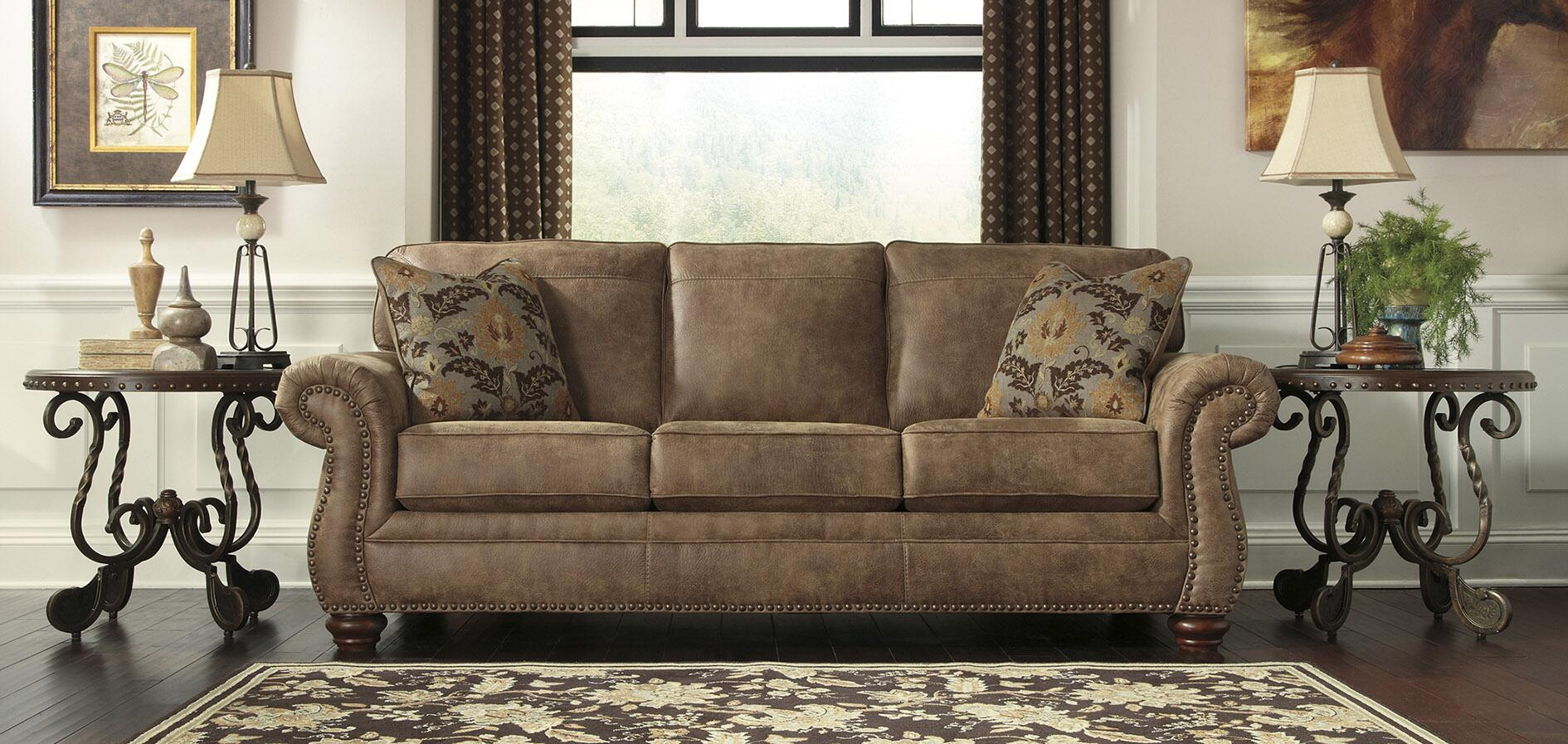 Ashley Larkinhurst Sofa Larkinhurst Sofa Ashley Furniture