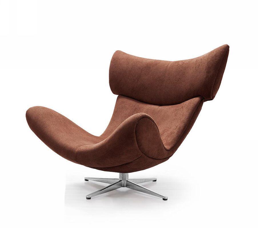 VIG Furniture VGWCFM509 39 Inch Lounge Chair Appliances Connection