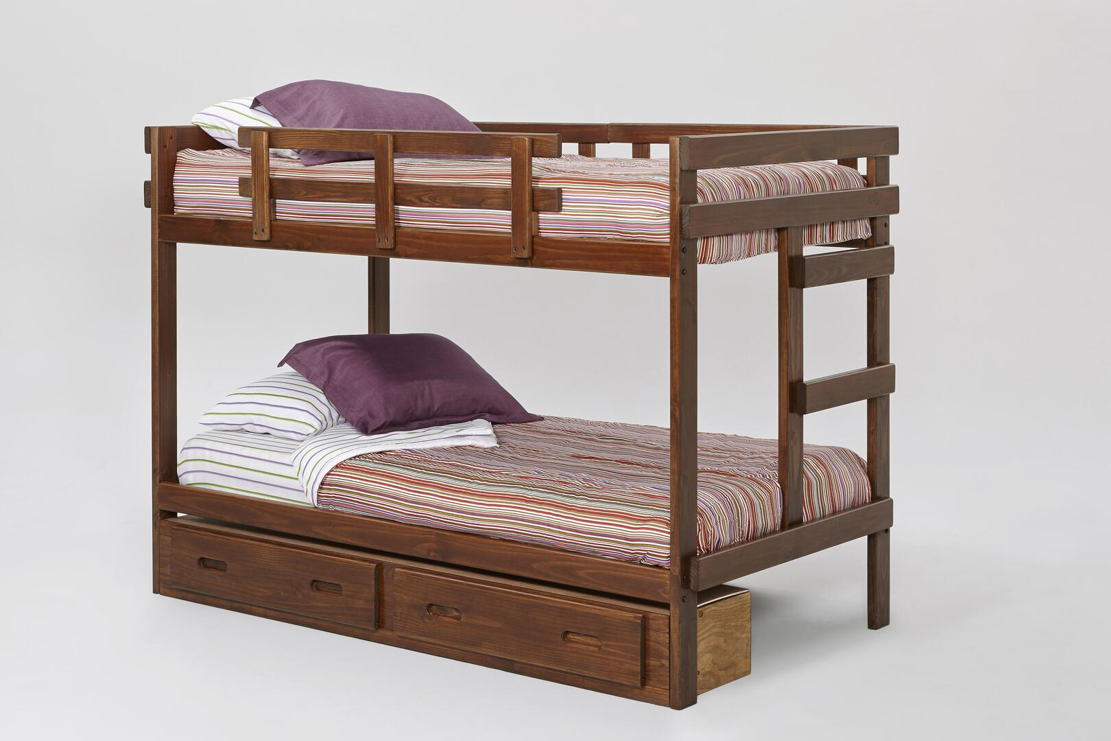 chelsea home furniture 36x2400s bed appliances connection