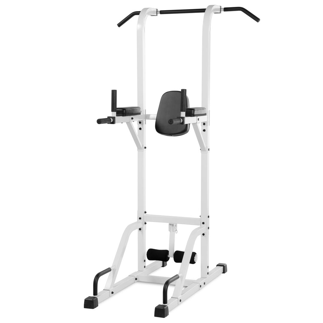 Xmark fitness xm white home gym appliances connection