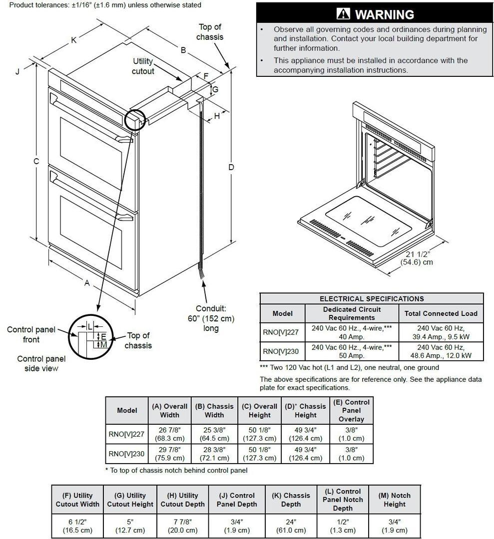Dacor Double Oven Wiring Diagram For Trusted Stove Wall Wire Diagrams Vulcan Gas