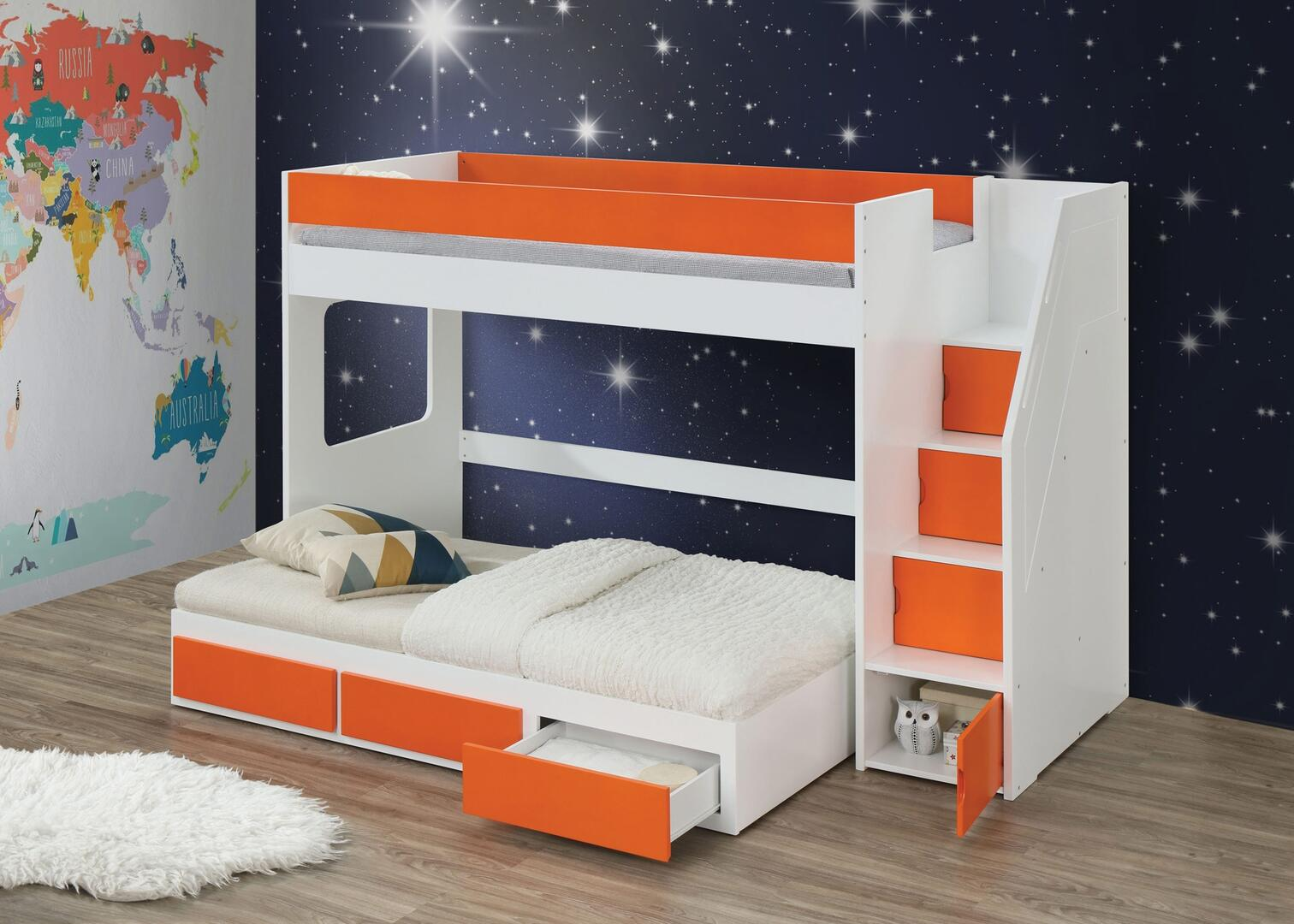 acme furniture template lawson collection 37460tr loft bed with rh appliancesconnection com