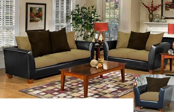 Chelsea home furniture 4650slcbm living room sets for Living room furniture 0 finance