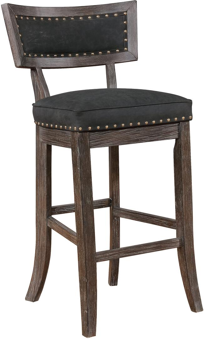 Cool Coaster 182263 Gmtry Best Dining Table And Chair Ideas Images Gmtryco