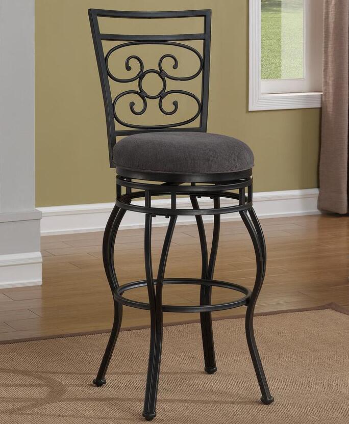 Miraculous American Woodcrafters B115130F Inzonedesignstudio Interior Chair Design Inzonedesignstudiocom