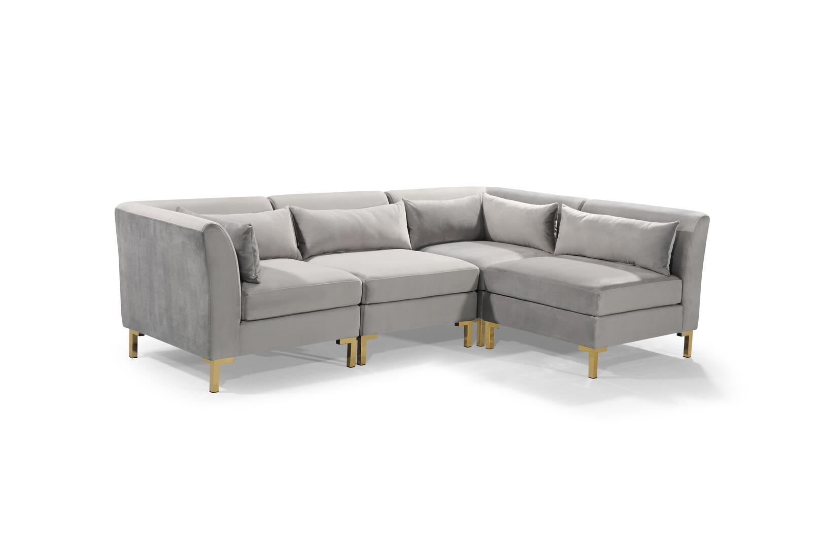 Surprising Chic Home Fsa9258Ac Inzonedesignstudio Interior Chair Design Inzonedesignstudiocom