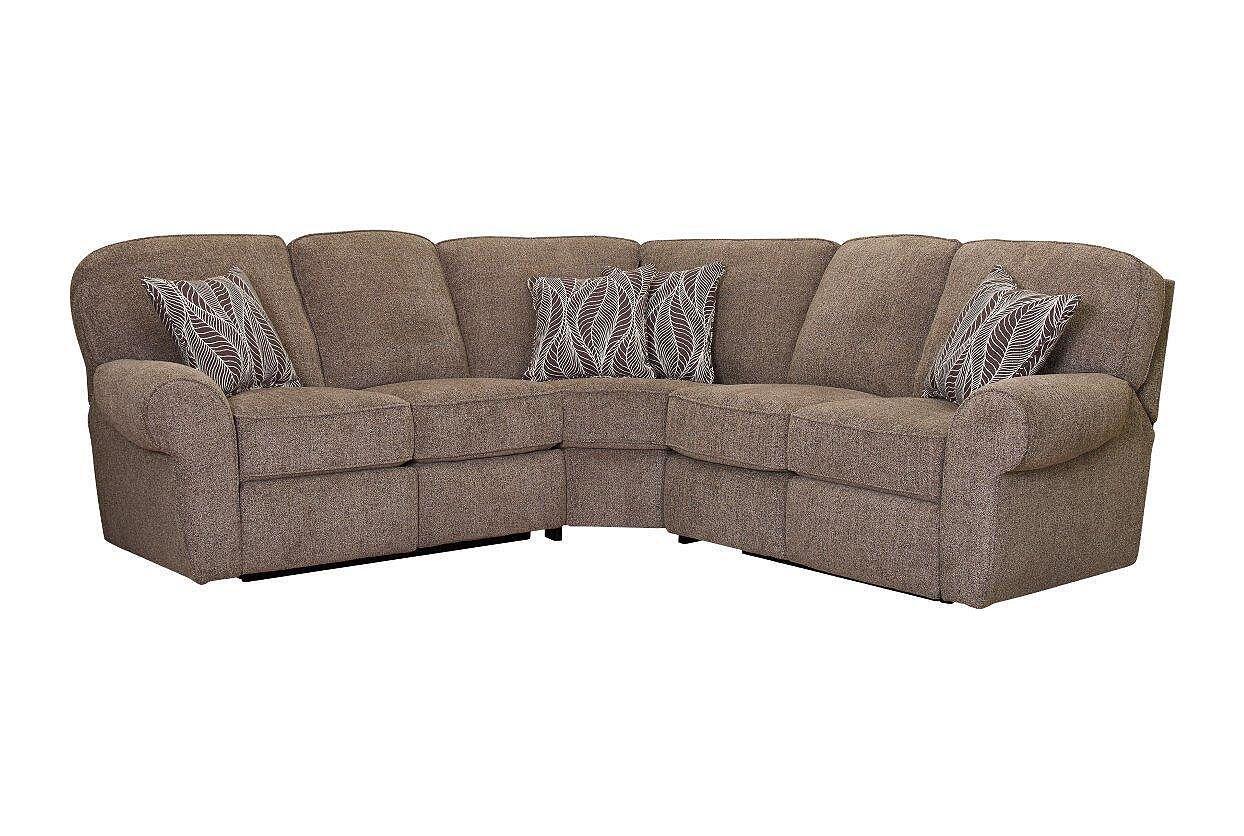Lane Furniture 343210422201583202187