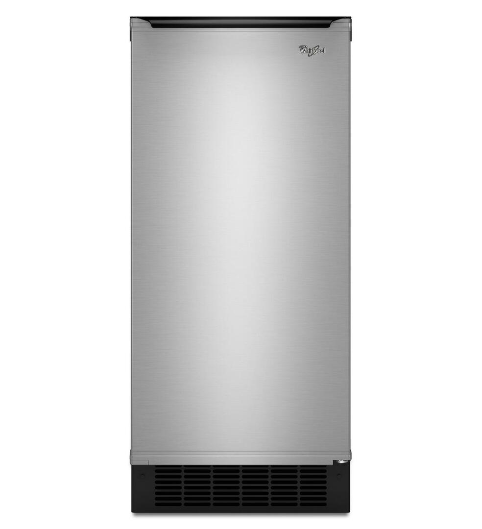 Best Cabinet Depth Refrigerator Top Rated Refrigeration Products Appliances Appliances Connection