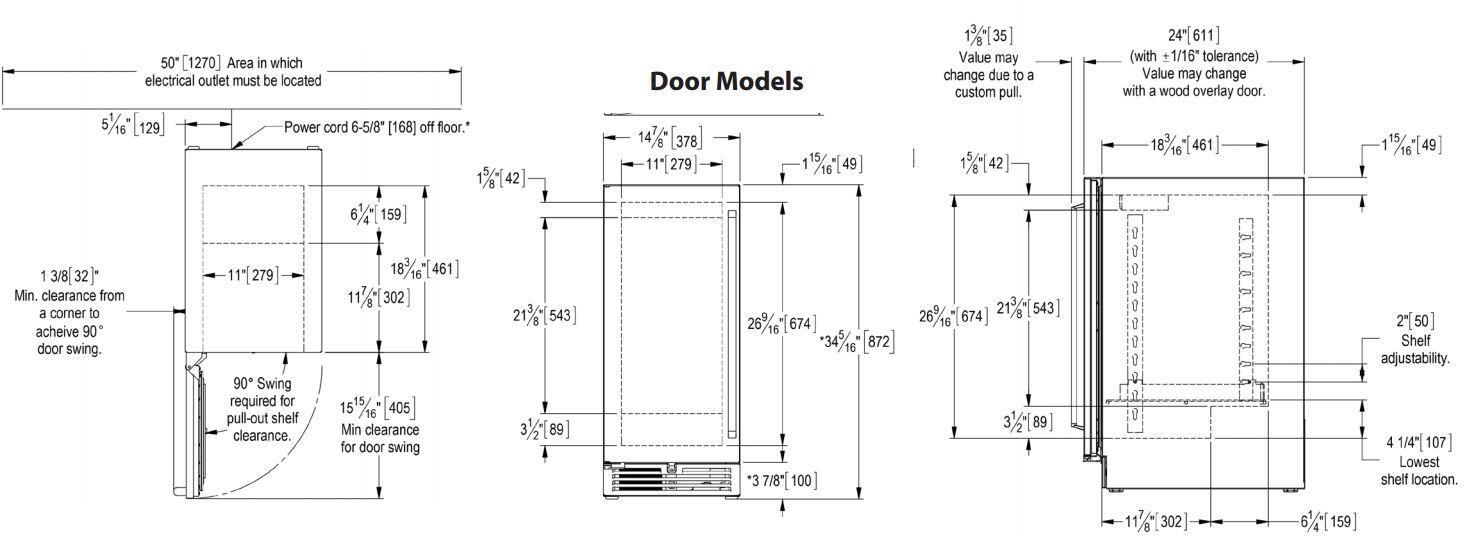 perlick wiring diagram wiring diagram for light switch u2022 rh lomond tw Automotive Wiring Diagrams Basic Electrical Wiring Diagrams
