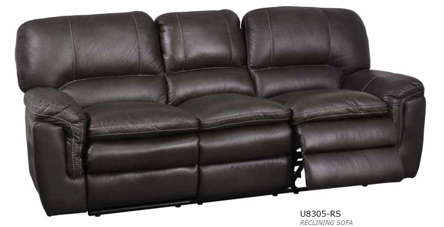 Global Furniture Usa U8305rsl Living Room Sets Appliances Connection