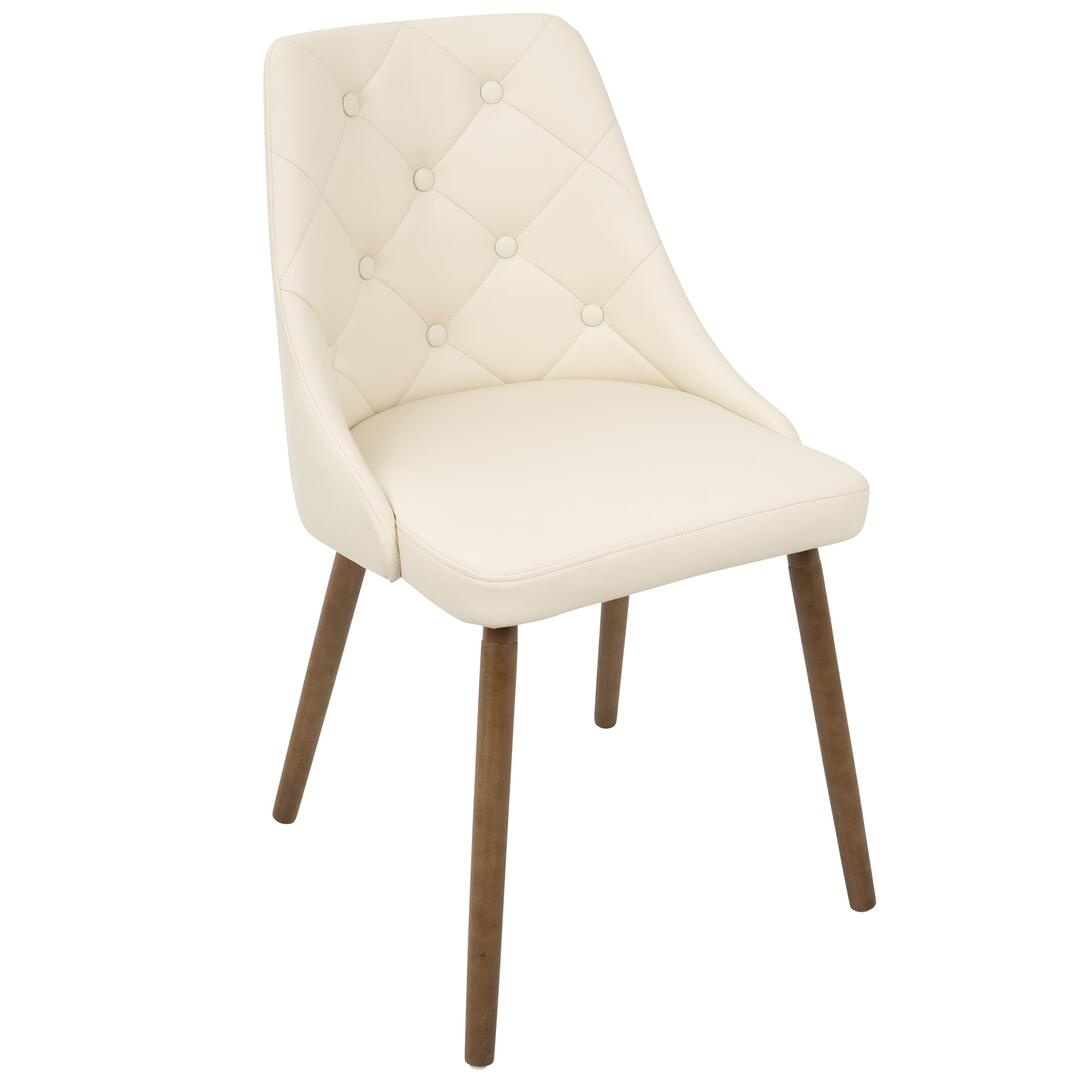 Peachy Lumisource Chgiovwlcr Lamtechconsult Wood Chair Design Ideas Lamtechconsultcom