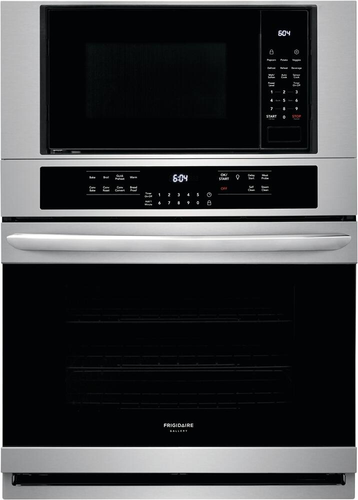 Microwave Convection Oven Combination Bestmicrowave