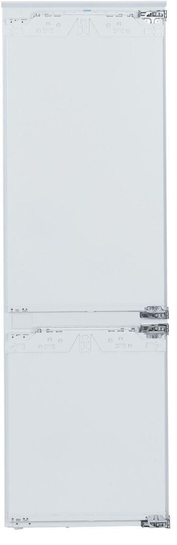 Liebherr HC1050B 24 Inch Counter Depth Bottom Freezer Refrigerator