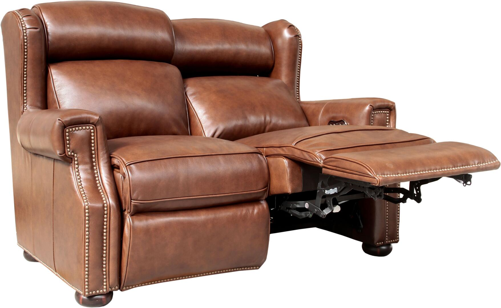 Terrific 5 Best Recliners From Barcalounger Appliances Connection Ncnpc Chair Design For Home Ncnpcorg