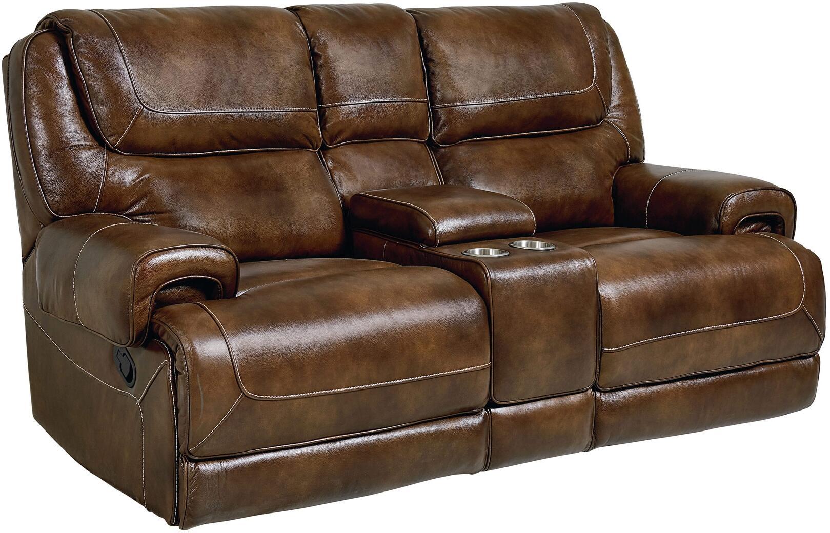 Enjoyable Standard Furniture 4018431 Bralicious Painted Fabric Chair Ideas Braliciousco