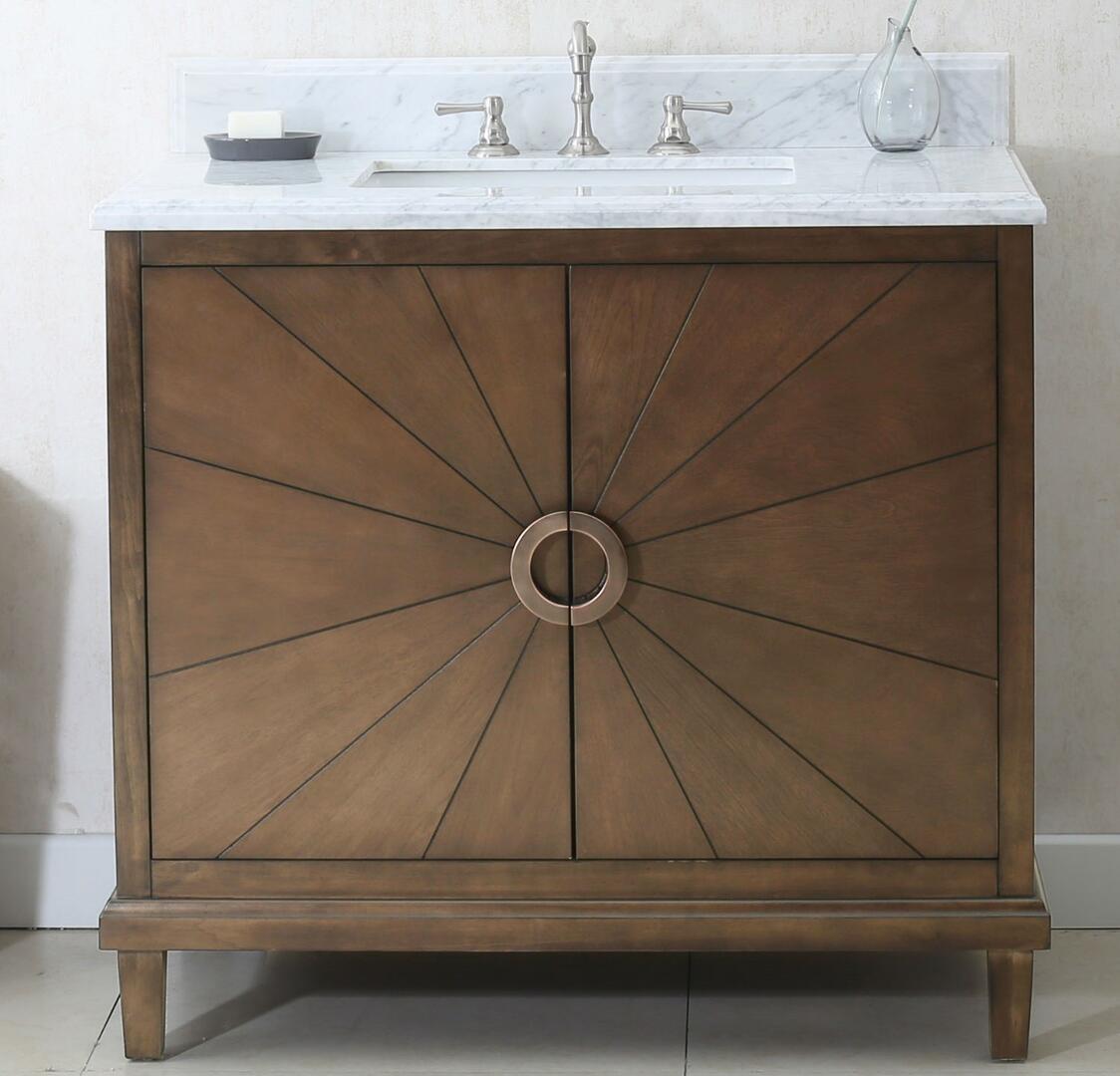 legion faucet yhst no sink gray furniture vanity g