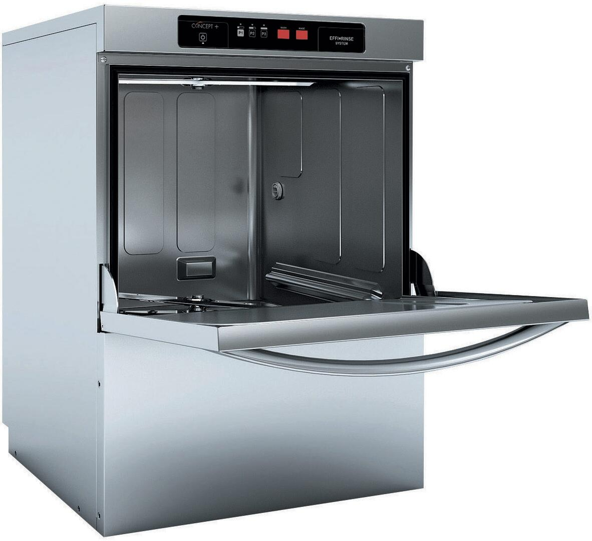 Fagor COP504W | Appliances Connection