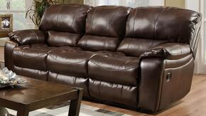Chelsea Home Furniture 73P175001GENS5565BV