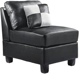 Glory Furniture G643AC