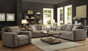 Acme Furniture 52190SLC