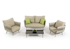 VIG Furniture VGMNZOE