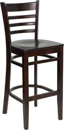Flash Furniture XUDGW0005BARLADWALGG