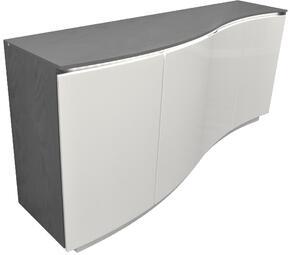 Grako Design FA1002