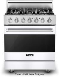 Viking RVGR33015BWH