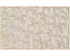 The Rug Market 44484S