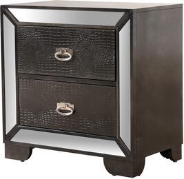 Glory Furniture G8150N