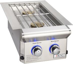 American Outdoor Grill 3282PL