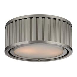 ELK Lighting 461102