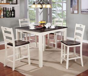 Furniture of America CM3107PT5PK