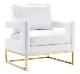 TOV Furniture TOVA111