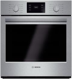 Bosch HBN5451UC