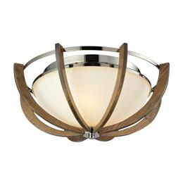 ELK Lighting 315513