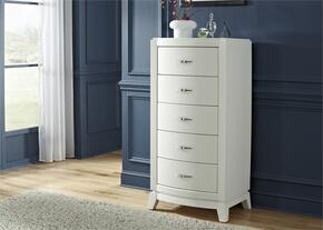 Liberty Furniture 205BR46