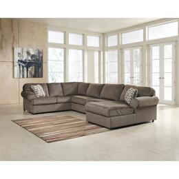 Flash Furniture FSD6049SECDUNGG